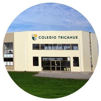 Colegio Tricahue