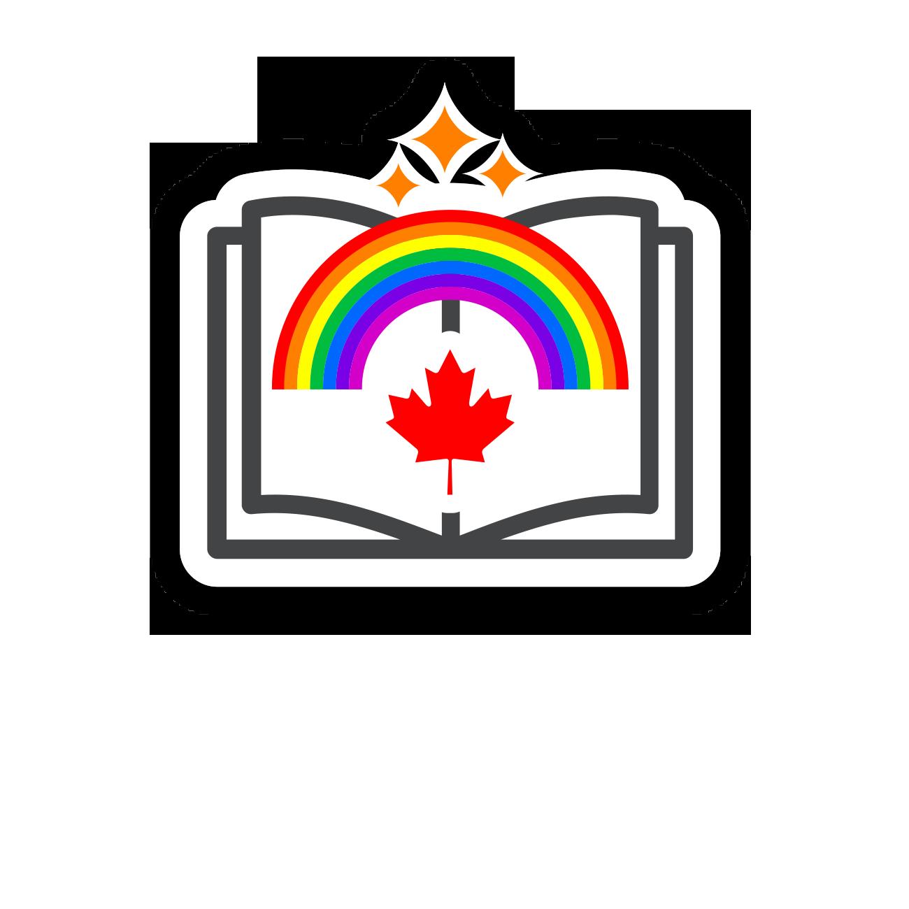 icon_imaginativa
