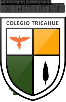 logo_tricahue