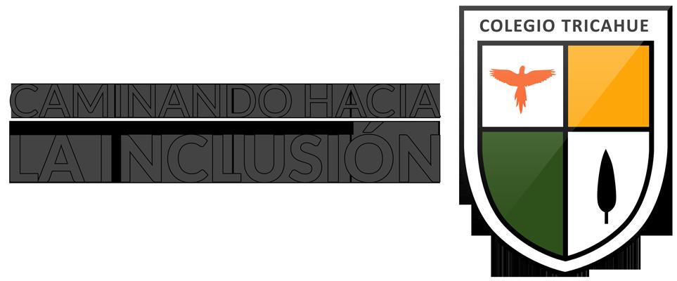 logo_tricahue_responsive